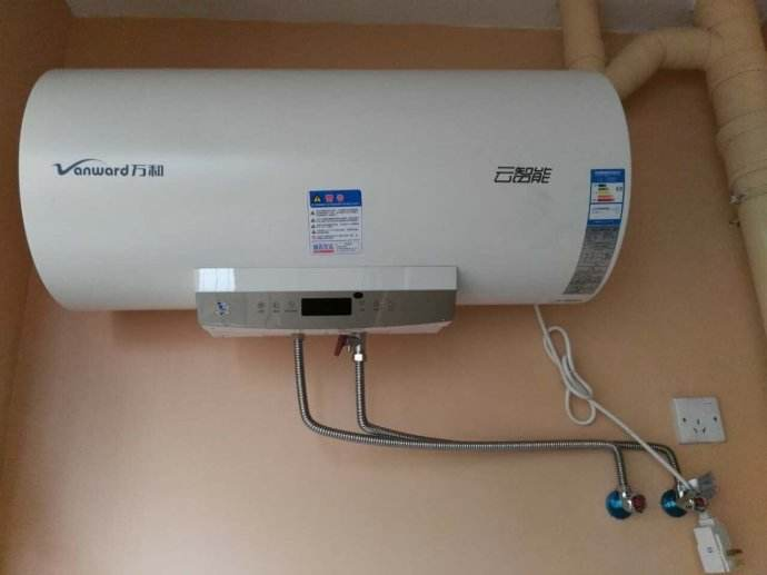 郑州万和电热水器经常断电维修/收费价格